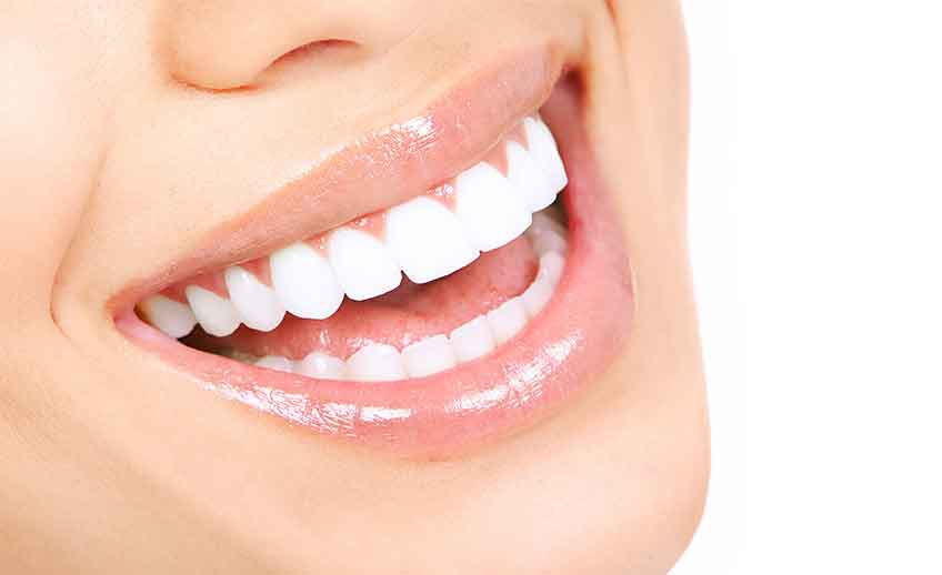 Cosmetic dentistry & its increasing trend