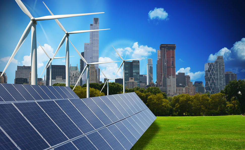 How to hire the most reliable service provider for solar system installations