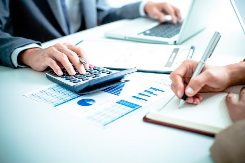 How to start your own accounting firm