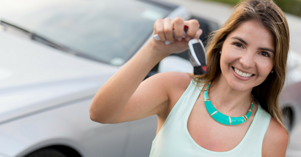 Reasons to get an extended warranty for your car