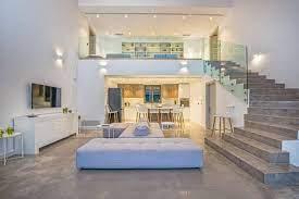 Enjoy Your Stay in Luxury Villas